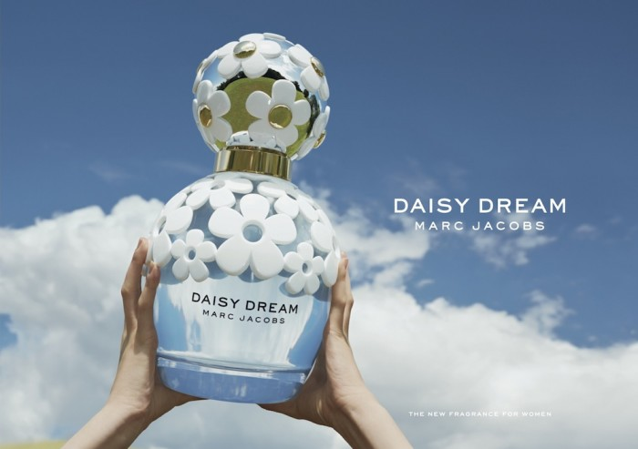 Marc_Jacobs_Daisy_Dream