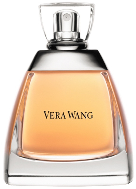 vera_wang_woman_eau_de_parfum_spray_50ml_1379327315