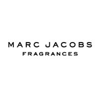 new photos 27ff6 9d8d1 Marc Jacobs - The Perfume Society