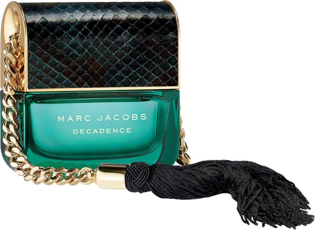 marc_jacobs_decadence_eau_de_parfum_spray_100ml_1