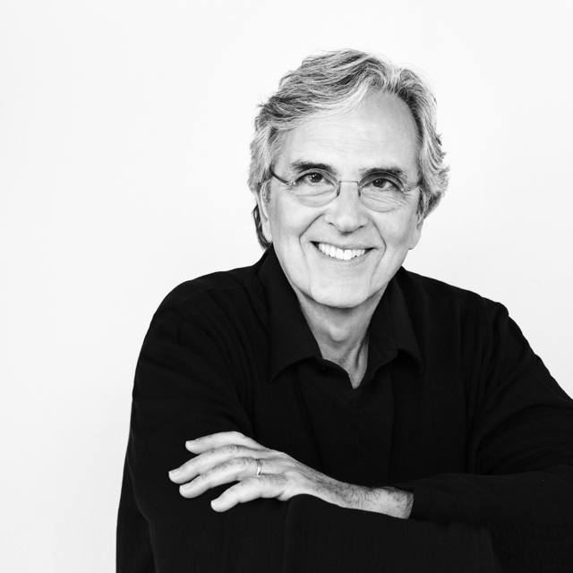 'Carlos Benaïm – one of the most charming 'noses' we've ever met – talks scents…'