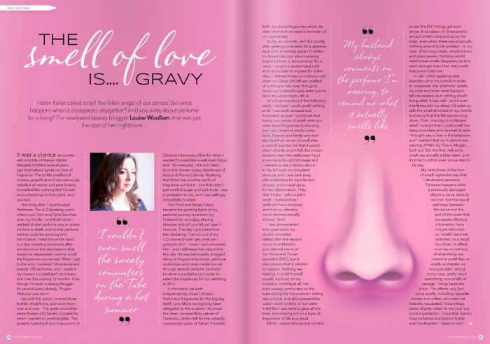 SMELL_OF_LOVE_IS_GRAVY