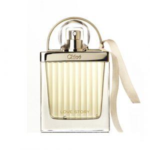 Chloé Love Story 1.2ml eau de parfum