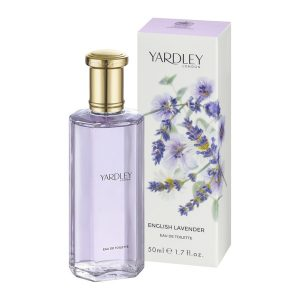 Yardley English Lavender 1.5ml eau de toilette