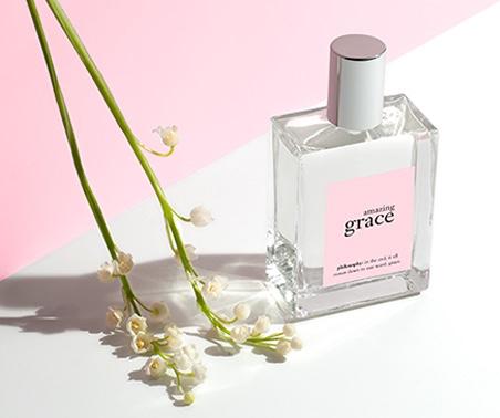 Philosophy_Amazing_Grace_Perfume_Society