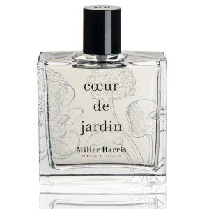 Miller Harris Coeur de Jardin 2ml eau de parfum
