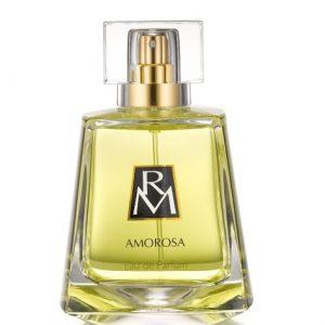Ruth Mastenbroek Amorosa 1.5ml eau de parfum