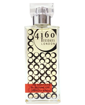 4160_SEXIEST_SCENT_IMHO