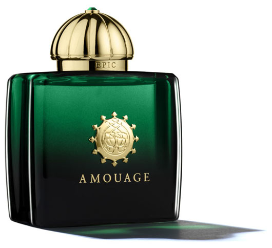 AMOUAGE_EPIC