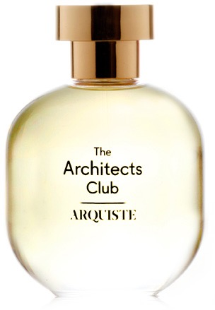 ARCHITECTS_CLUB