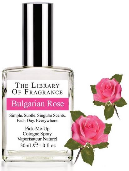 bulgarian-rose-lof-30ml-g_grande