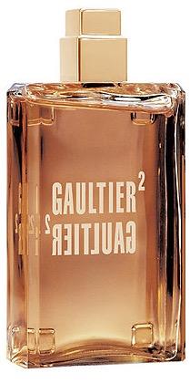 GAULTIER_2