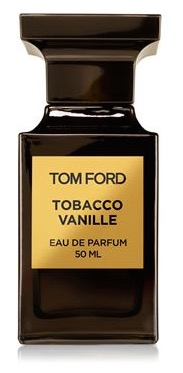 TOM_FORD_TOBACCO_VANILLE