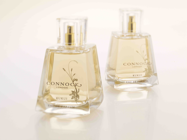 CONNOCK_EDP_BOTTLES (1)