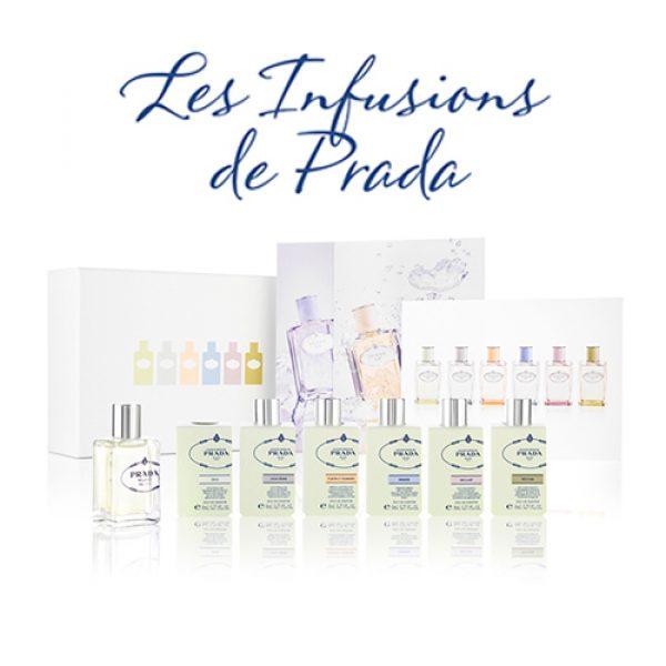 Infusions-De-Prada1