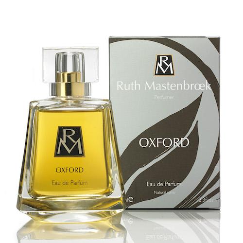 RMF_Oxford_100ml_bottle_box 500
