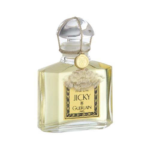 1399460888_GUERLAIN- Jicky parfum