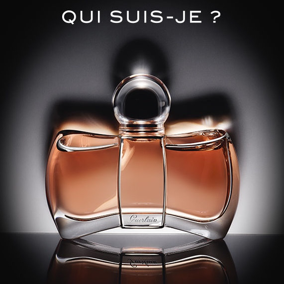 YouGuerlain Gets The Exclusif Could It Be With Personal Mon K3lTJuc5F1