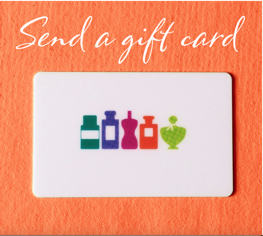 Visa Incentive Cards are issued by MetaBank®, Member FDIC, pursuant to a license from Visa U.S.A. Inc. Need a Last Minute Gift? Send an eGift card with a personalized note.