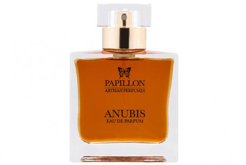 ANUBIS-by-Papillon