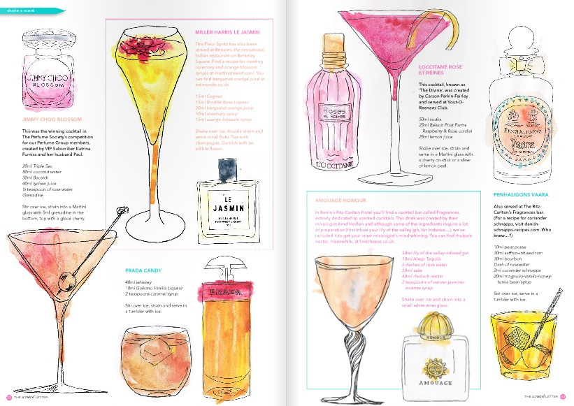 COCKTAILS_SPREAD