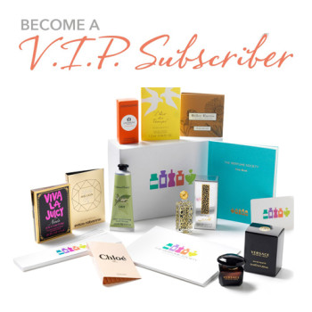 VIP-Subscription