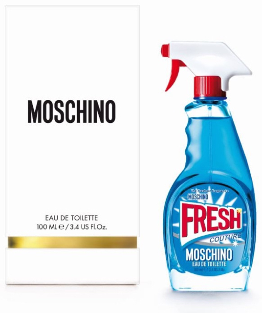 MOSCHINO_FRESH_CROPPED