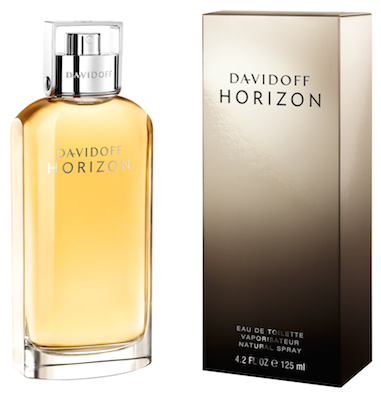 Davidoff_-_Horizon_-_125ML_-_AED_360_-_with_packaging