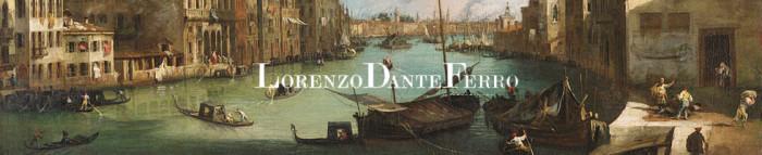 venetian-master-perfumer-category-banner-2