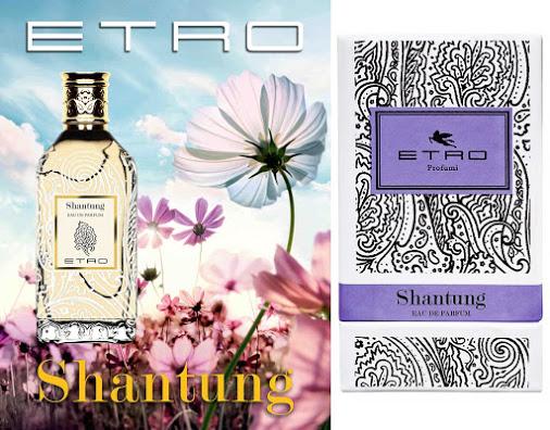 Etro-Shantung-EDP-Poster