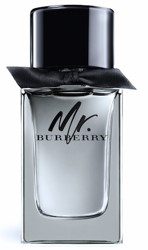 MrBurberry-fragrance
