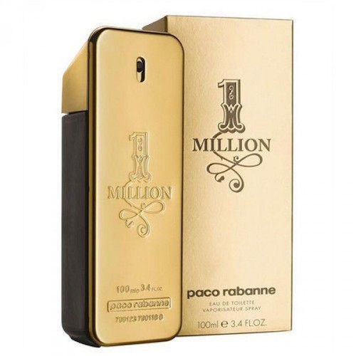 paco-rabbane-one-million-men