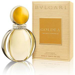 Bvlgari_Goldea_Bottle