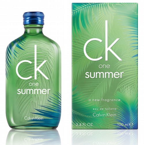 CK-One-Summer16-100ml-Packshot-Straight copy