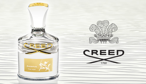 Creed_Avenus_for_Her_shot