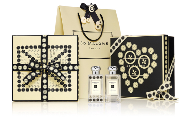 Jo Malone London - Judy Blame Collection