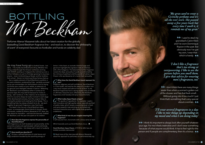 SL17_DAVID_BECKHAM_SPREAD