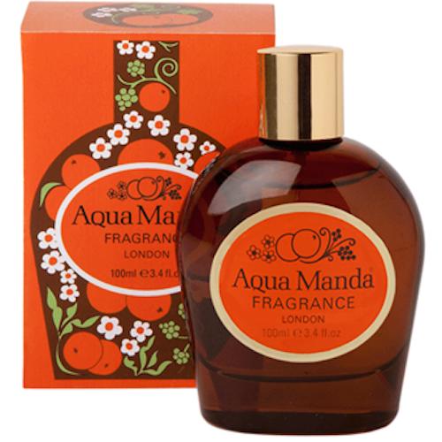 0000032_aqua-manda-perfume100ml_340