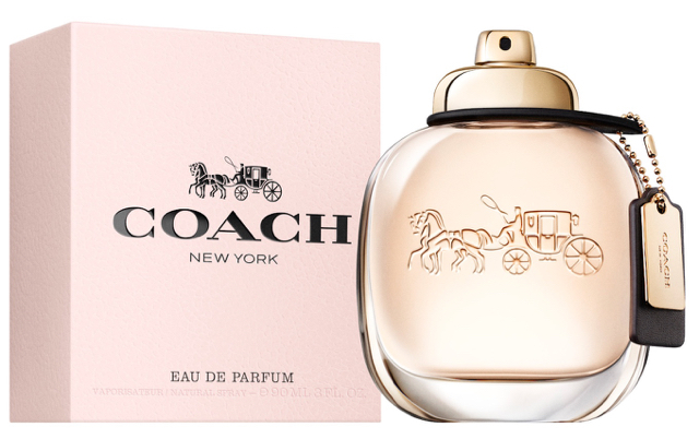 COACH_FRAGRANCE_AND_BOX