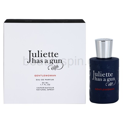 juliette-has-a-gun-gentlewoman-eau-de-parfum-for-women___2