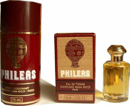 phileas_cologne+deodorant