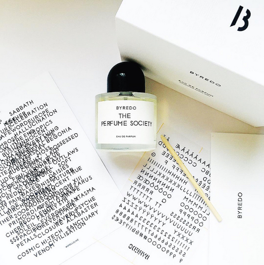 byredo-unamed-perfume-society
