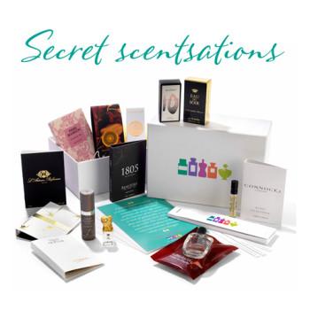 secret-sensations-box1-350x350