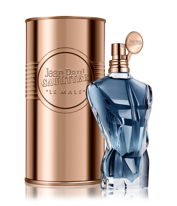 jean-paul-gaultier-le-male-essence-de-parfum-eau-de-parfum-75-ml-detail