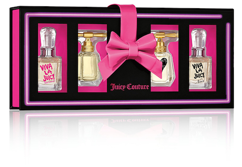 juicy_couture_house_of_juicy_couture_deluxe_minis_gift_set_1477999348