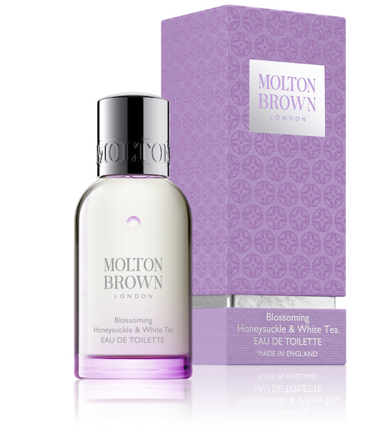 molton-brown-honeysuckle-white-tea-fragrance_kej086_xl