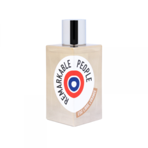Etat Libre D'Orange Remarkable People 1.5ml eau de parfum