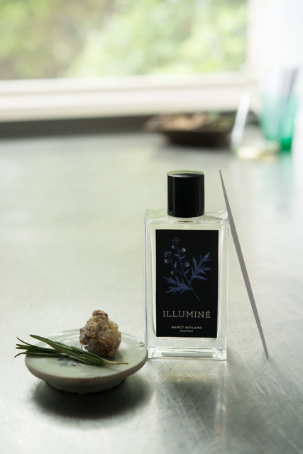 nancy_meiland_fragrance-1