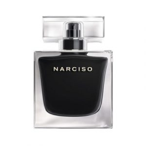 Narciso 0.8ml eau de toilette