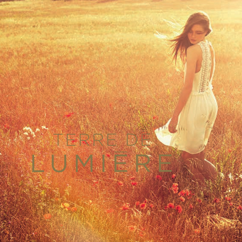 """Terre de Lumière – feel the warmth of """"the golden hour"""" as we take a sneak-peek at L'OCCITANE's new fragrance…"""